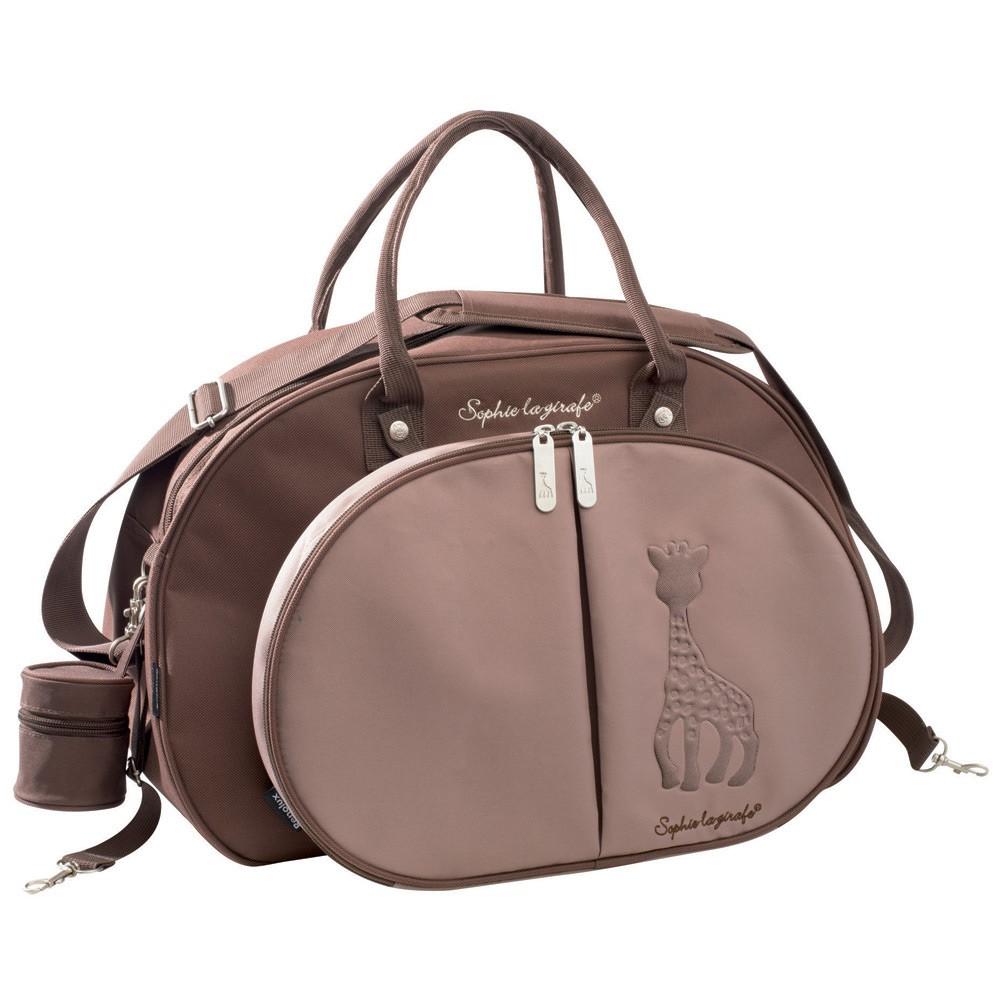 db8ecdf71db За мама :: Чанти за бебешки аксесоари ::