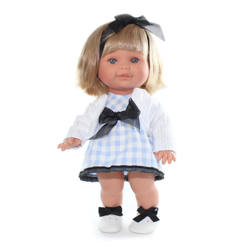 c0322b1596a Magic baby кукла