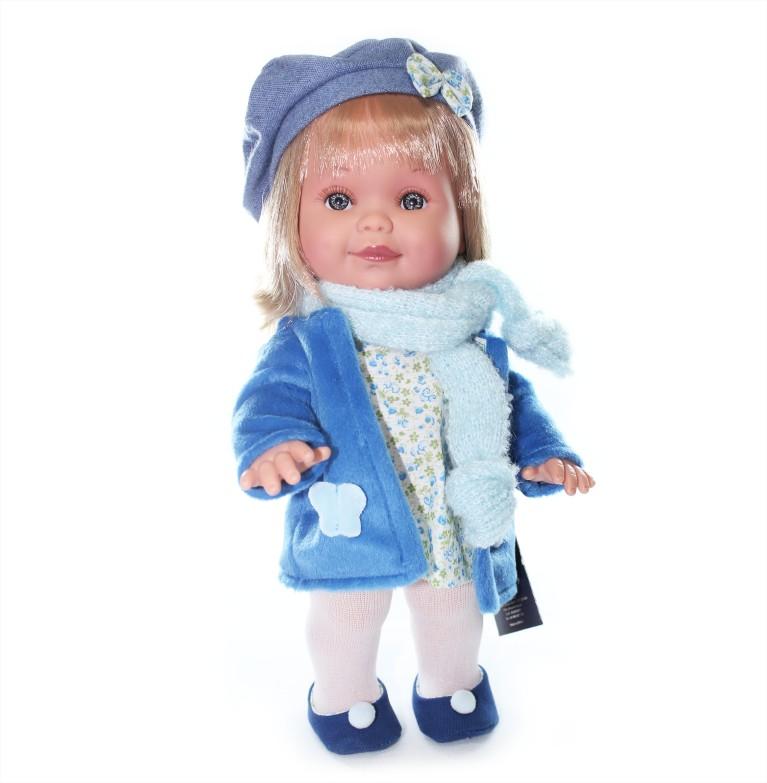 67901b875c1 За игра :: Кукли Magic Baby :: Magic baby кукла