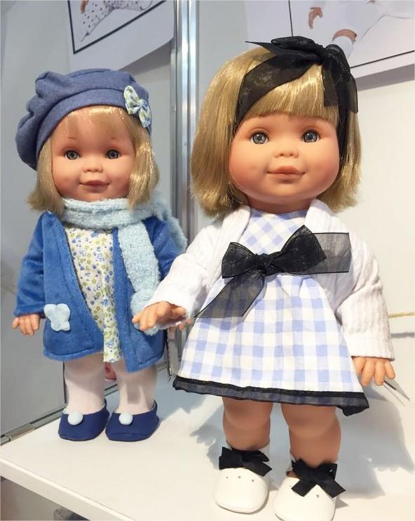 c7b53f7e5a4 Magic baby кукла